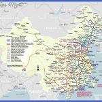 china rail travel  3 150x150 China rail travel