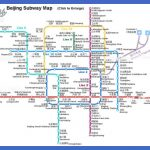 china subway map  11 150x150 China subway map