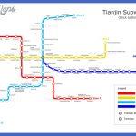 china subway map  2 150x150 China Subway Map