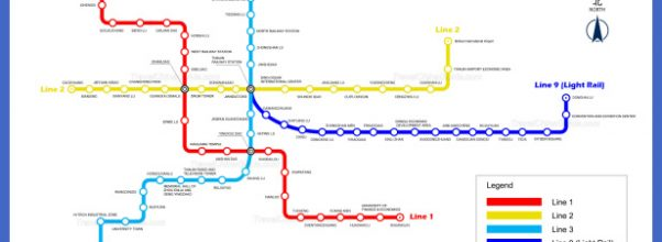 China Subway Map _2.jpg