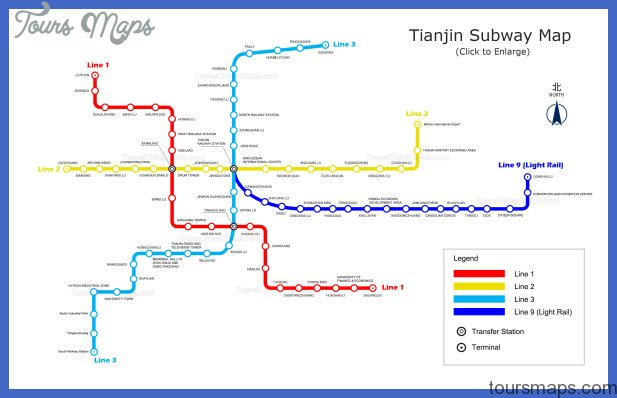China Subway Map _2.jpg