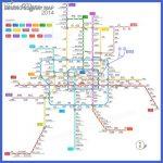 china subway map  3 150x150 China Subway Map