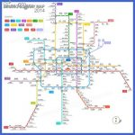 China Subway Map _3.jpg