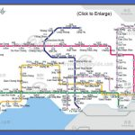 china subway map  6 150x150 China subway map