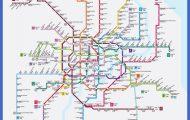 China subway map _7.jpg