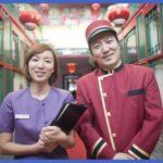 china tourism organization  0 150x150 China tourism organization