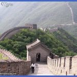 china tourist attractions  1 150x150 China tourist attractions