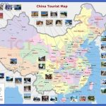 china tourist attractions  2 150x150 China tourist attractions