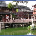 china tourist attractions  8 150x150 China tourist attractions