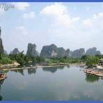 china travel attractions  1 150x150 China travel attractions