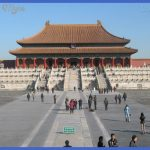 china travel attractions  4 150x150 China travel attractions