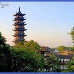 china travel cheap  1 150x150 China travel cheap