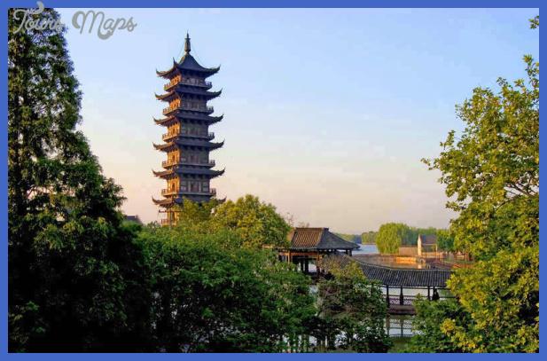 china travel cheap  1 China travel cheap