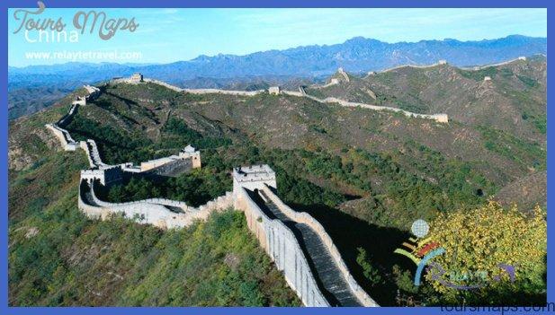 China travel cheap _38.jpg