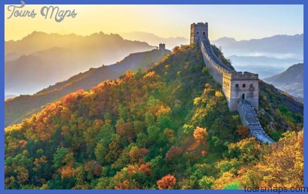 China travel guide _9.jpg