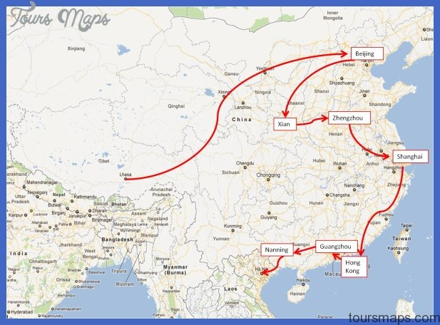 China travel itinerary _4.jpg
