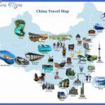 china travel map  3 150x150 China travel map