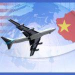 china travel to  5 150x150 China travel to