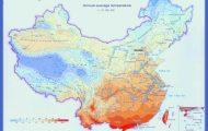 China travel weather _7.jpg