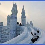 china travel winter  2 150x150 China travel winter