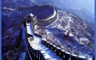 China travel winter _6.jpg