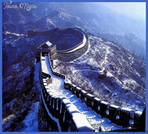 China travel winter _6.jpg