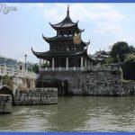 china vacation period  10 150x150 China vacation period