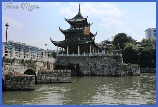 china vacation period  10 China vacation period