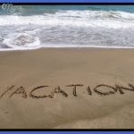 china vacation period  2 150x150 China vacation period