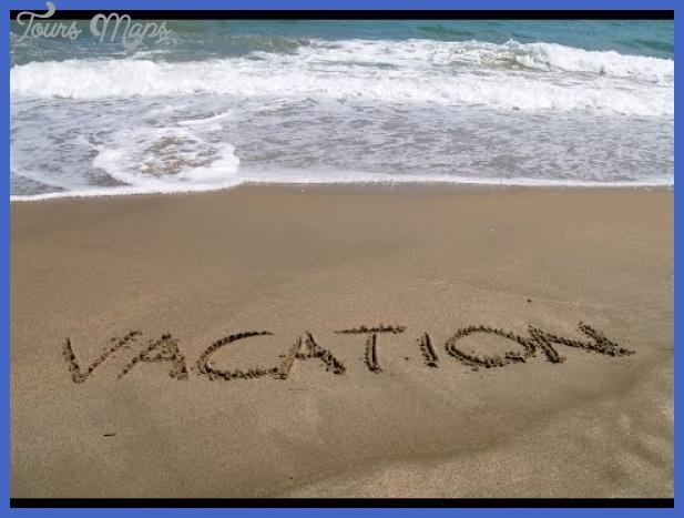 china vacation period  2 China vacation period