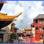china vacation resorts  21 150x150 China vacation resorts