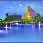 china vacation resorts  23 150x150 China vacation resorts