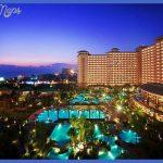 china vacation resorts  4 150x150 China vacation resorts