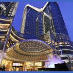 china vacation resorts  8 150x150 China vacation resorts