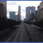 china vs norway travel  6 150x150 China vs norway travel