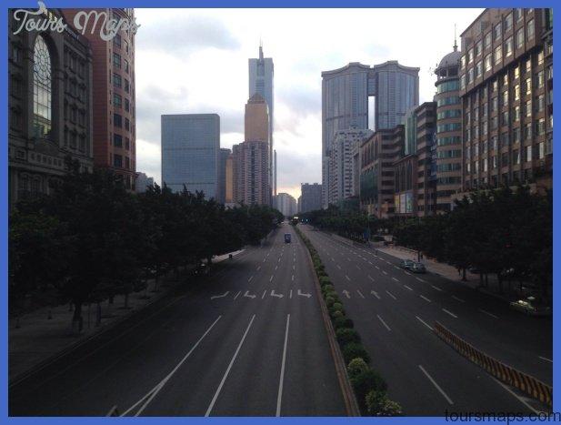 China vs norway travel _6.jpg