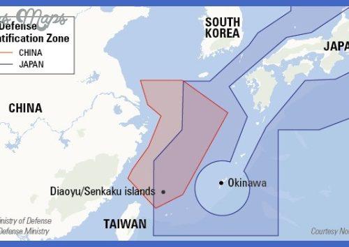 China zone map  _7.jpg