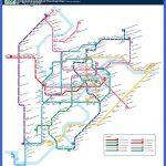 chongqing map tourist attractions  4 150x150 Chongqing Map Tourist Attractions