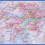 chongqing map tourist attractions  6 150x150 Chongqing Map Tourist Attractions