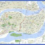 chongqing map tourist attractions  7 150x150 Chongqing Map Tourist Attractions