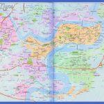 chongqing metro map  13 150x150 Chongqing Metro Map