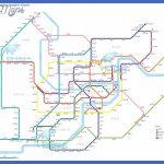 chongqing metro map  3 150x150 Chongqing Metro Map