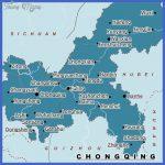 chongqing travel  0 150x150 Chongqing Travel