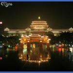 chongqing travel  2 150x150 Chongqing Travel