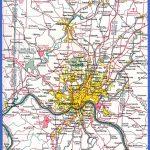 cincinnati 1 150x150 Cincinnati Metro Map