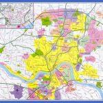 cincinnati map in detail 1 150x150 Cincinnati Metro Map