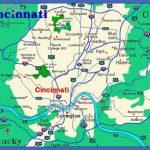 cincinnati map ohio 150x150 Cincinnati Map