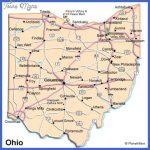 cincinnati map tourist attractions  26 150x150 Cincinnati Map Tourist Attractions