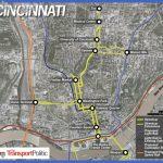 cincinnati metro map  3 150x150 Cincinnati Metro Map
