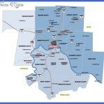 cincinnati msa 150x150 Cincinnati Metro Map